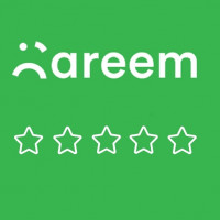 Cyber Attack Breaches Data of 14 Million Careem Users Worldwide