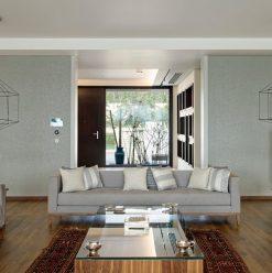 اختيارات كايرو 360: أفضل أماكن ديكورات ومستلزمات المنزل في القاهرة لعام 2018