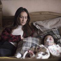 فيلم Slumber: عن الرعب من عالم الكوابيس