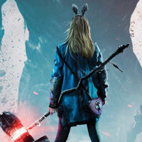 I Kill Giants: An Emotional yet Misleading Experience
