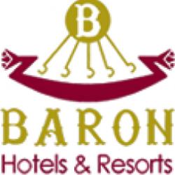 Baron Heliopolis Cairo Hotel