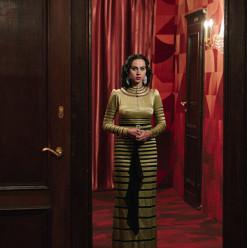 Cairo Cinema Days Releases Its Full Film Menu