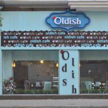 أولديش – oldish