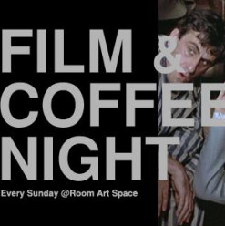 Film & Coffee Night: Life Is Beautiful at Room Art Space