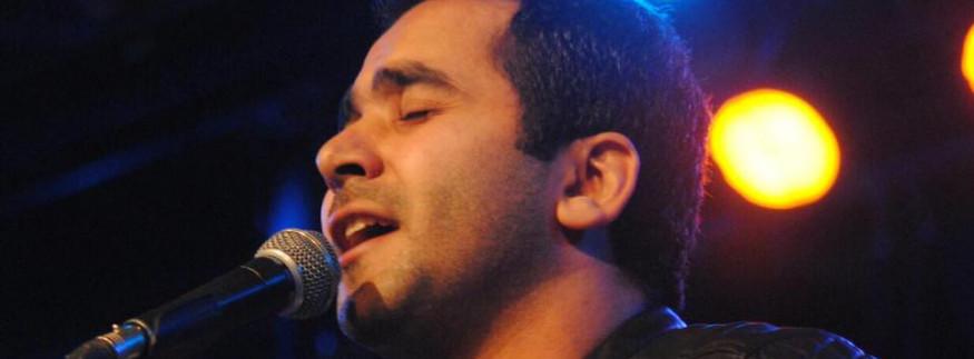النهارده في القاهرة: أحلى الحفلات الموسيقية وعروض الأفلام