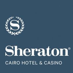 Sheraton Cairo Hotel
