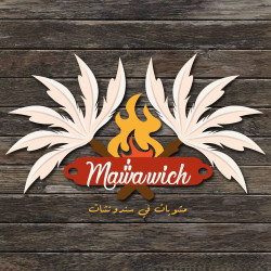 Mashawich