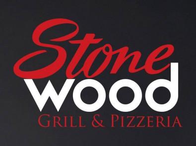 Stonewood Egypt