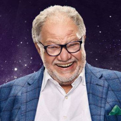 The Best & Worst Ramadan Comedy Series