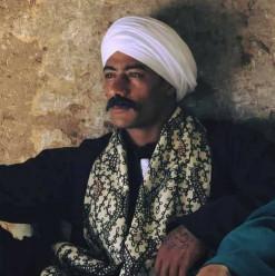 انطباعات كايرو 360 الأولية عن 5 مسلسلات رمضانية