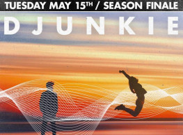 DJunkie @ The Tap West