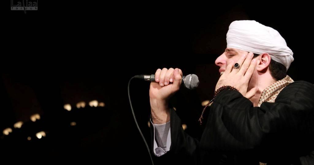 دليلك لأجمل الحفلات الرمضانية المجانية في القاهرة