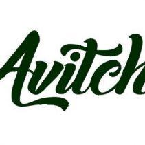 أفيتشي – Avitchii
