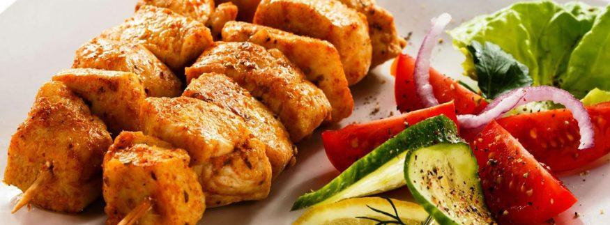 أسعارها مناسبة جدًا.. 5 مطاعم بتقدم إفطار مميز في القاهرة