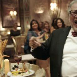 "We Sat Down With Mohamed Ragaa, Writer of Ramadan Comedy Series ""Bel Hagm El 3a2ely"""