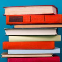 خمس كتب مميزة مناسبة للقراءة في نهار رمضان