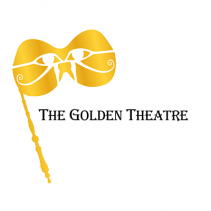 The Golden Theatre