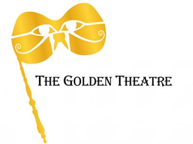 The Golden Theatre