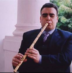 The Art of Maqam at Gramophone