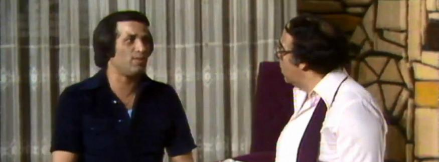 النهارده في القاهرة: أحفاد رمضان السكري راجعين على مسرح النهار