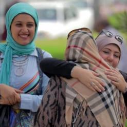 دليلك لأهم برامج المقالب على الشاشات المصرية