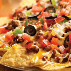 Five Nacho Dishes that Deserve Love, Fame, and Our Money
