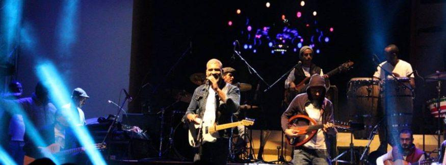 Cairo Weekend Guide: Bahiyya, Wust El Balad, Hisham Abbas and More!