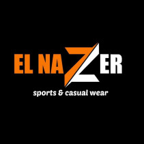 El Nazer Sports & Casual Wear