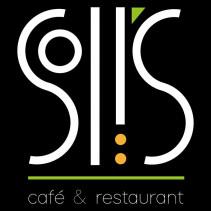 Soli's Cafe