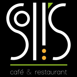 Soli's Cafe