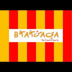 Btatsaya