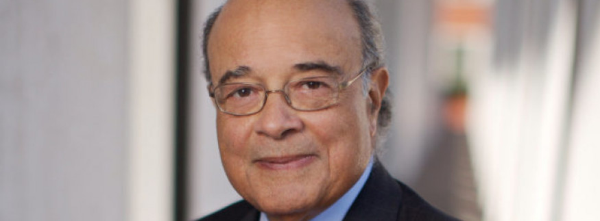After His Groundbreaking Work In Vaccine Research, Egyptian Doctor Dies at 76