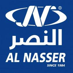 El Nasser