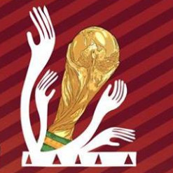 All World Cup 2018 Matches @ Cairo Jazz Club 610