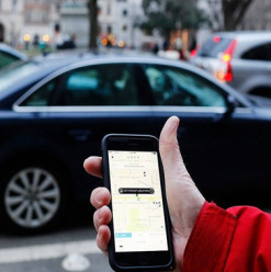 Uber vs Careem: Which Is Cheaper After Spike in Gas Prices?
