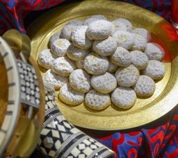 Semiramis InterContinental's Eid Celebration Has Something for Everyone