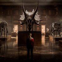 Jurassic World - Fallen Kingdom: Dinosaurs 1 - Humans 0