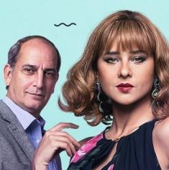 Ekhtefaa': Nelly Karim Abandons the Tears & the Drama for Suspense