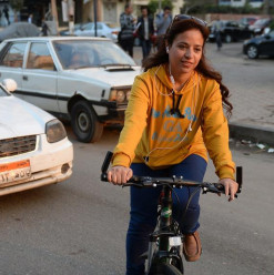 Your Comprehensive Guide to Buying the Ideal Bicycle in Cairo