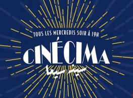 Cinécima: June Screenings at the French Institute in Cairo