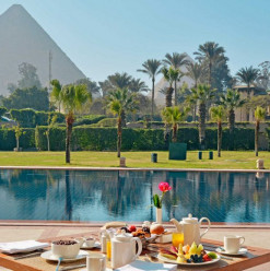 Every Pool in Cairo: Your Ultimate Guide to an Amazing Eid Staycation!