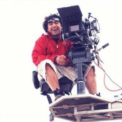 'Harag W Marag' Screening at Photopia