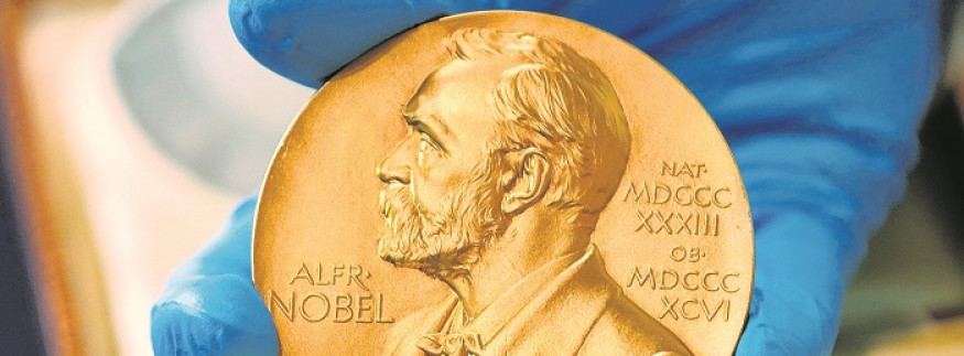 Will the Nobel Literature Prize Get Cancelled?