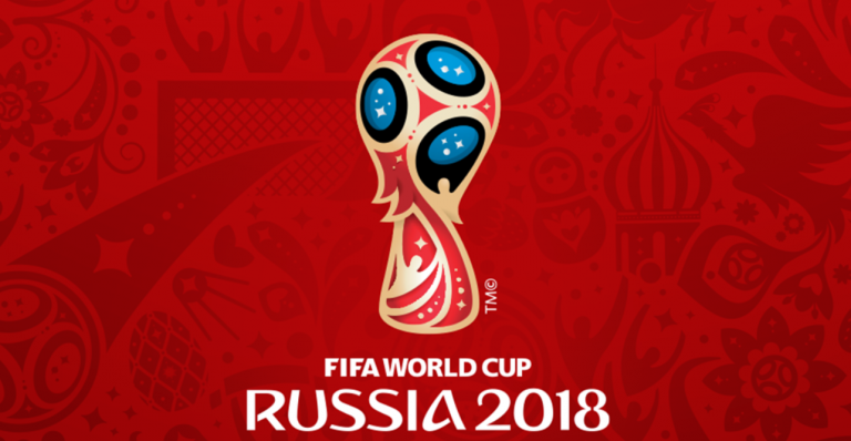 Every TV Channel Airing The 2018 FIFA World Cup – Cairo 360