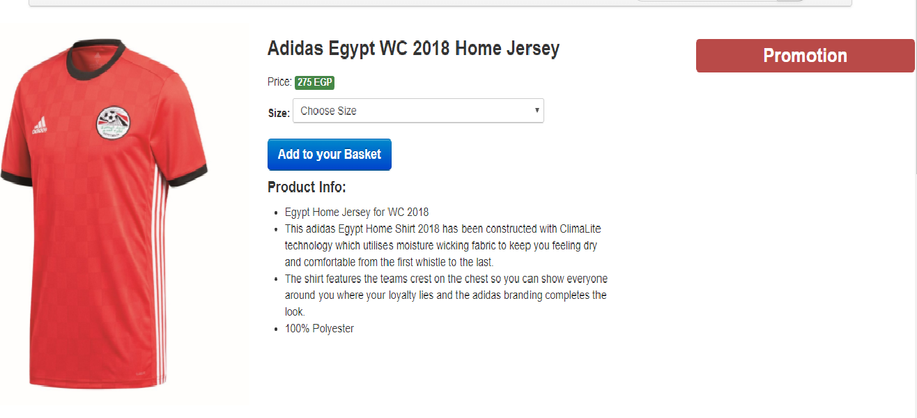 53146fc5f07 All World Cup Everything  The Cairo 360 Guide to Shopping FIFA World ...