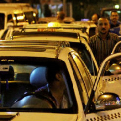 Your Guide to Egypt's New Public Transportation Prices