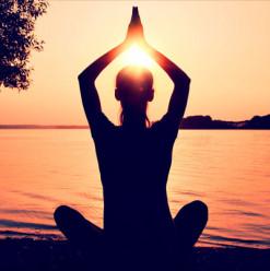 النهارده اليوم العالمي لليوجا.. رياضة بتمارسها بعقلك وجسمك وروحك