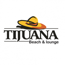 Tijuana Beach & Lounge