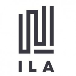 ILA Cafe