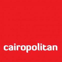 Cairopolitan